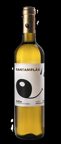 Rantamplan-Verdejo-Rueda